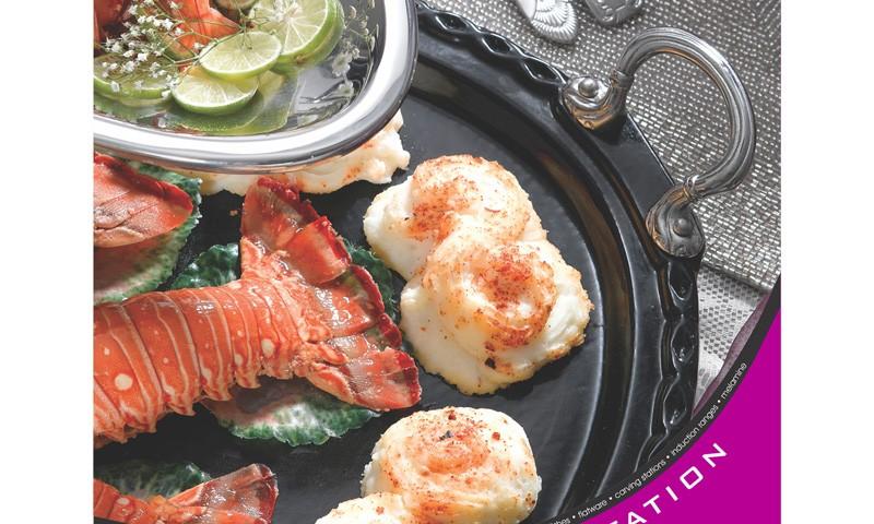 bon chef catalog cover2