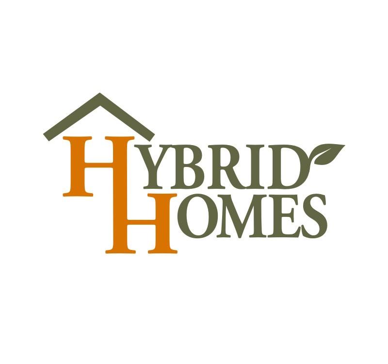 hybrid homes