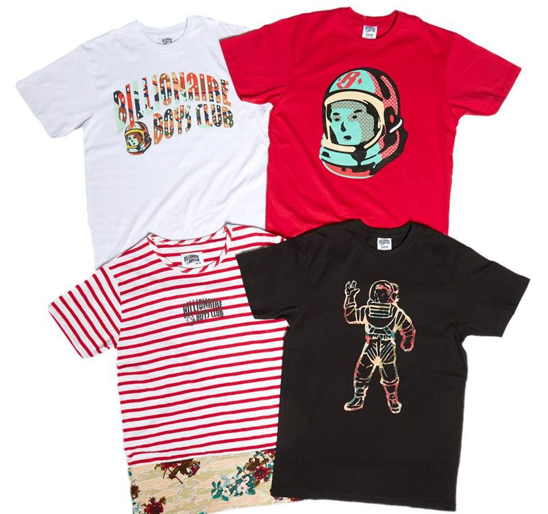 t shirts 1