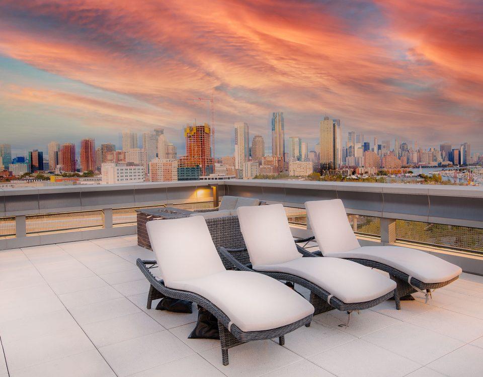 331 Pine 2 Rooftop
