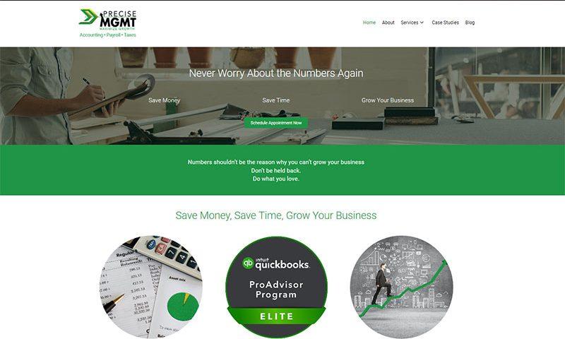 FireShot Capture 194 My WordPress – Just another WordPress site mikei1.sg host