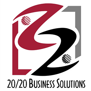 20/20 Technology Solutions