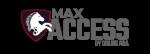 maxaccess